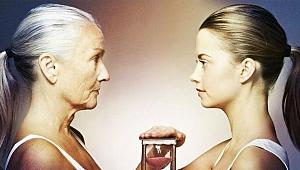 Esenlik içinde yaşlanma için bilinçli adımlar atılmalı