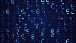 Kişisel verileri 10 adımda koruyun!