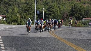 Vaillant, Gran Fondo ile amatör bisikletçileri desteklemeye devam ediyor