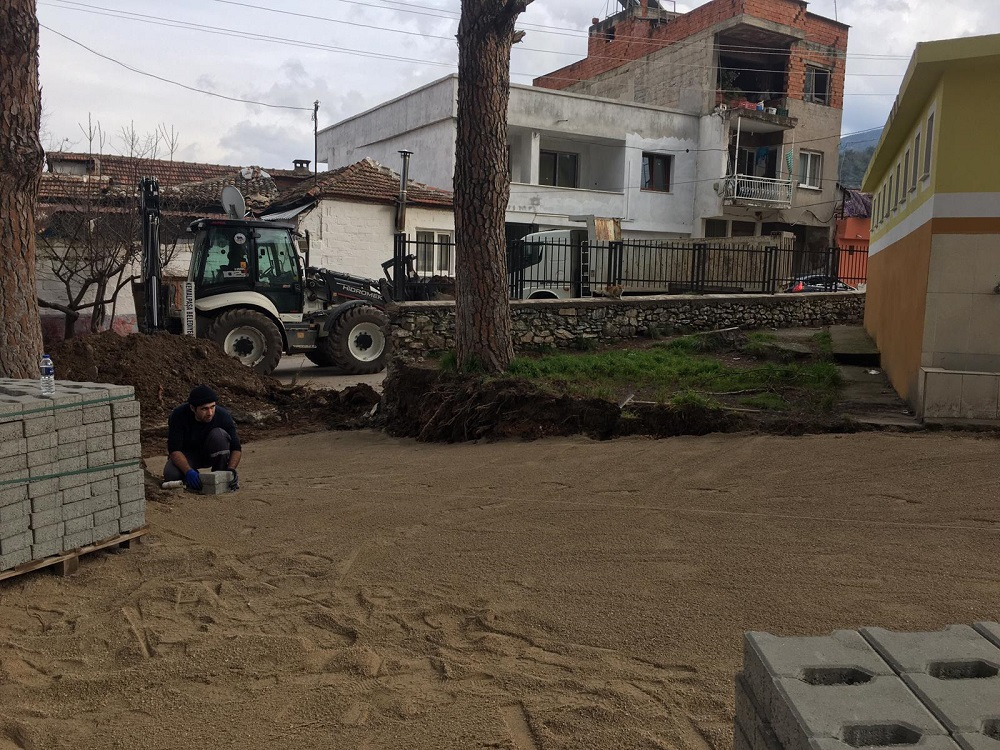 Kemalpaşa Belediyesi'nden eğitime büyük destek - Belediyeler - Öncü Şehir  Gazetesi