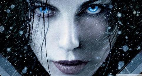 Son 5 Yılın, En İyi 10 Korku Filmi