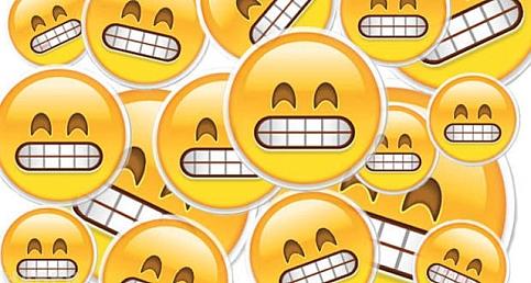 Yayınlanan En iyi 5 Şaka !!