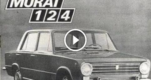 Unutulmaz En İyi 10 Türk Reklam Filmi