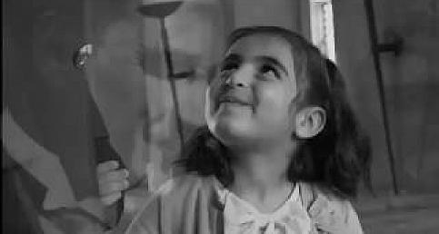 Millî Savunma Bakanlığı'nda Barış Manço'lu 23 Nisan Videosu