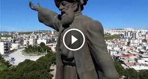 Buca Belediyesi'nden kurtuluşa özel İzmir videosu